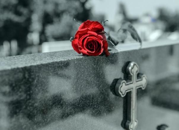 Fallecidos